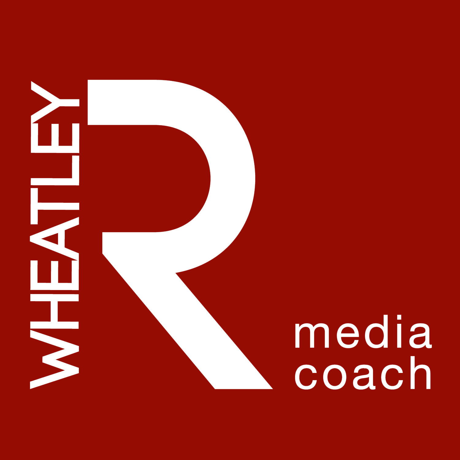 Ron Wheatley Media Design